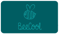 baner-be-cool