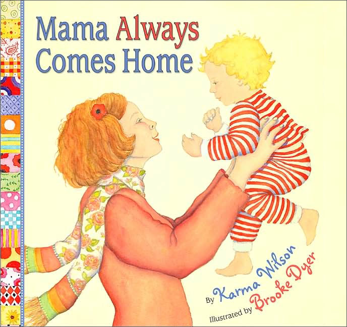 mama-always-comes-home