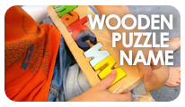 wooden-puzzle-name-lilihipsteri