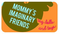 mommys-imaginary-friends-lilihipsteri-2016x118